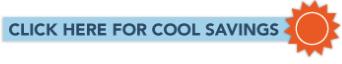 coolsavings-large